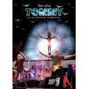 DVD The Who - Tommy Live At The Royal Albert Hall