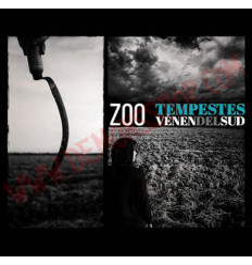 CD Zoo – Tempestes Vénen Del Sud