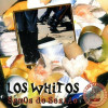 CD Los Whitos - Semos de Sestao