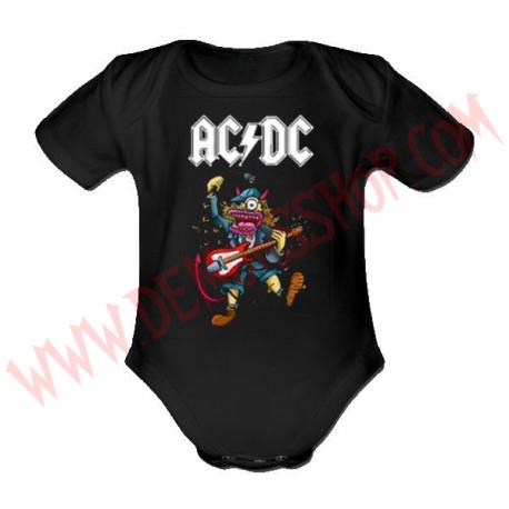 Body MC ACDC