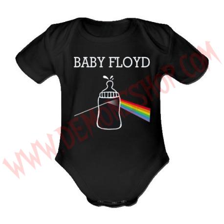 Body MC Baby Floyd
