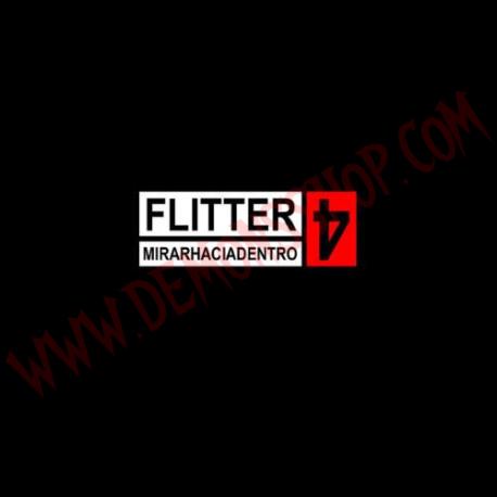 CD Flitter - Mirar Hacia Dentro