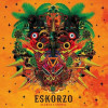 CD Eskorzo - Alerta Canibal