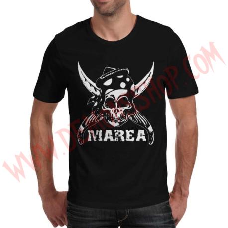 Camiseta MC Marea