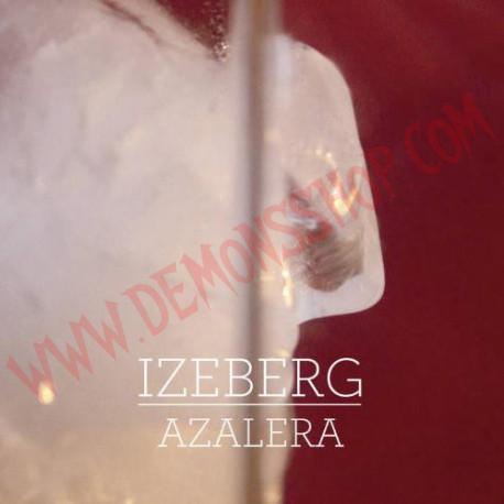 CD Izeberg - Azalera