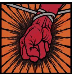 Vinilo LP Metallica – St. Anger