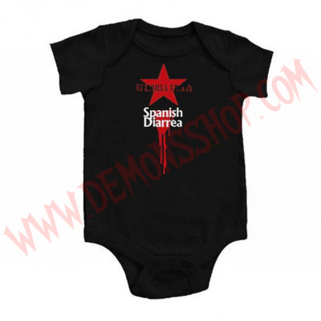 Body MC Guerrilla Urbana OFERTA