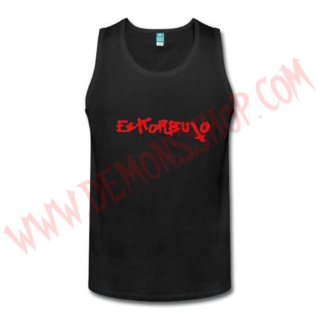 Camiseta SM Eskorbuto
