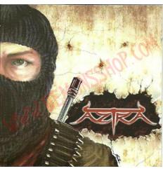 CD Aztra – Insurgente