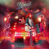 CD The Darkness - Live At Hammersmith