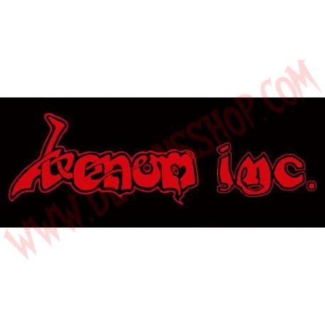 Parche Venom Inc