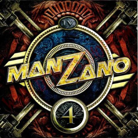 CD Manzano – 4