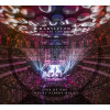 CD Marillion ‎– All One Tonight - Live At The Royal Albert Hall