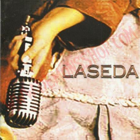 CD Laseda – Dulce Arañazo