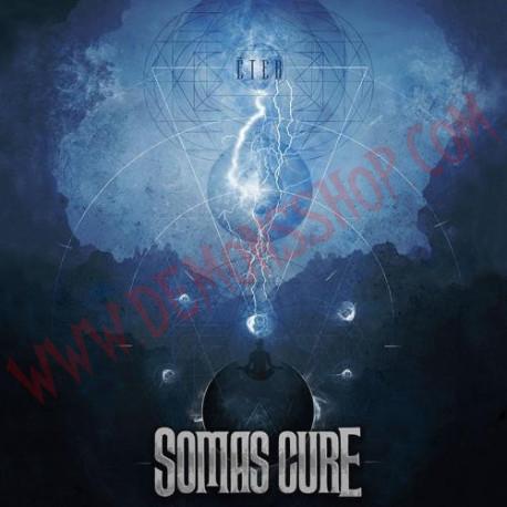 CD Somas Cure - Eter