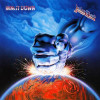 Vinilo LP Judas Priest ‎– Ram It Down