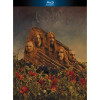 Blu-Ray Opeth - Garden Of The Titans (Live)