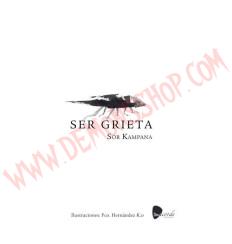 Libro Ser Grieta