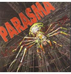 CD Parasma - Parasma