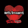 CD Txapelpunk ‎– Betty Rockanroll