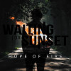 CD Waiting For Sunset - Hope Of Fire