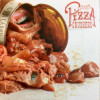 CD Pizza Crushers ‎– Con Carne