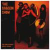 Vinilo LP The Baboon Show – The Early Years 2005 - 2009