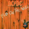 Vinilo LP AC/DC - Fly On The Wall