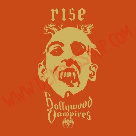 CD Hollywood Vampires - Rise
