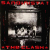 Vinilo LP The Clash - Sandinista!