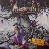 Vinilo LP Magnum - Escape From The Shadow Garden