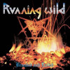 CD Running Wild - Branded and exiled
