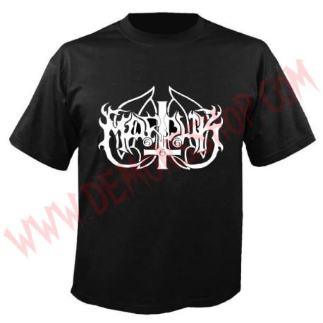 Camiseta MC Marduk