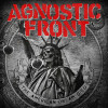 Vinilo LP Agnostic Front - The American dream died