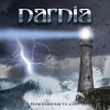 Vinilo LP Narnia - From Darkness To Light