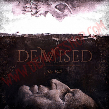 CD Demised - The fall