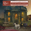 CD Opeth - In cauda venenum