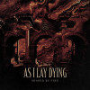 Vinilo LP As I Lay Dying - Shaped by fire