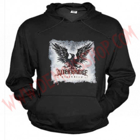 Sudadera Alter bridge