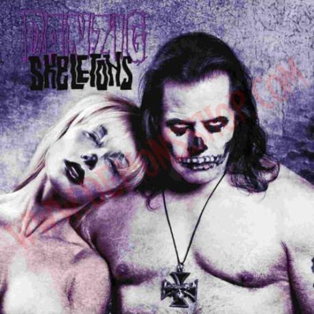CD Danzig – Skeletons
