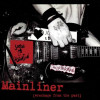Vinilo LP Social Distortion - Mainliner (Wreckage From the Past)