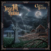 CD Jose Rubio - Celtic Land
