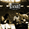CD Blackout ‎– Buma Yeah!