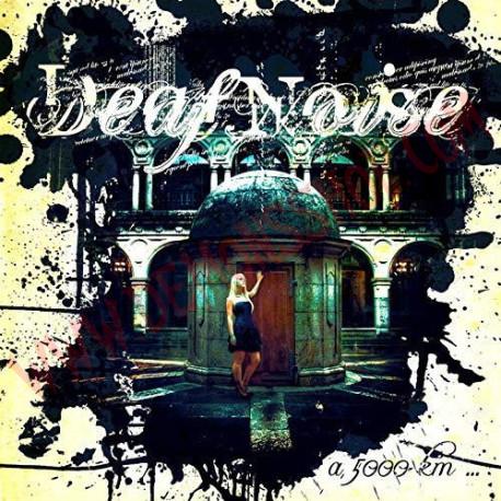 CD Deaf Noise - A 5000 Km