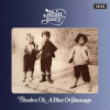 Vinilo LP Thin Lizzy - Shades Of A Blue Orphanage