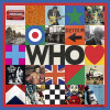 CD The Who - Who