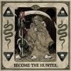 CD Suicide Silence - Become the hunter