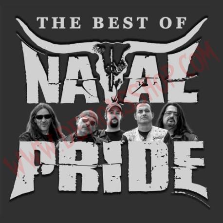 CD Natal Pride - The best of