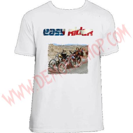 Camiseta MC Easy Riders Moto