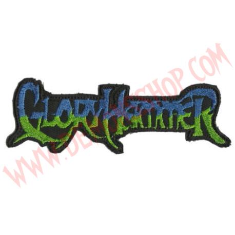 Parche GloryHammer